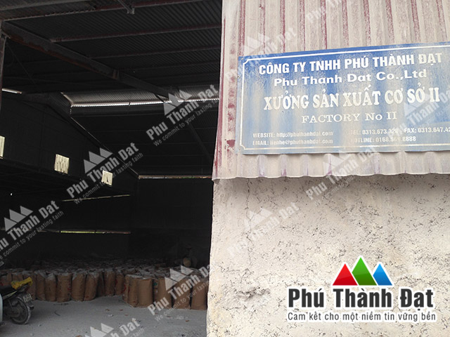 http://phuthanhdat.com/images/gallery/7.jpg